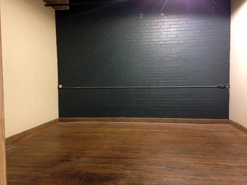 banner elk storage