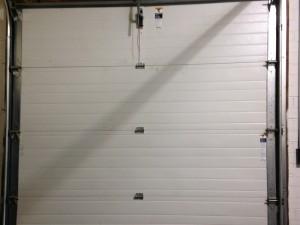 storage units banner elk