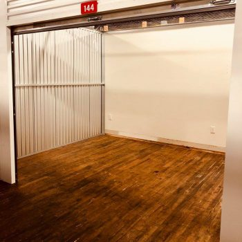 large storage unit for rent in Mills River